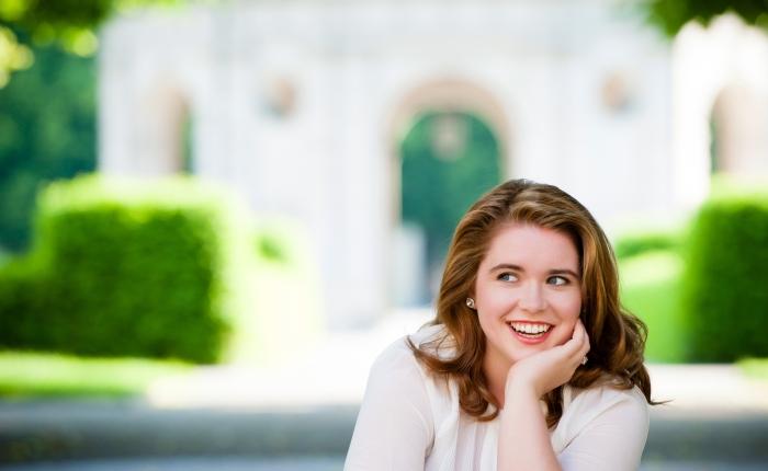 Opera Gala with Tara Erraught at NCH, Dublin –Review
