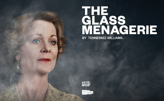 """The Glass Menagerie"", Gate Theatre, 1/5/'19 – Review"